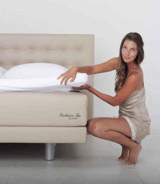 boxspring-postelja-exclusive-top-leticia-postelje-po-narocilu-za-podporo-telesu