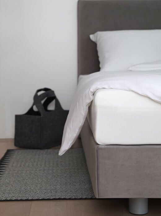 BoxSpring Base - različne dimenzije postelje