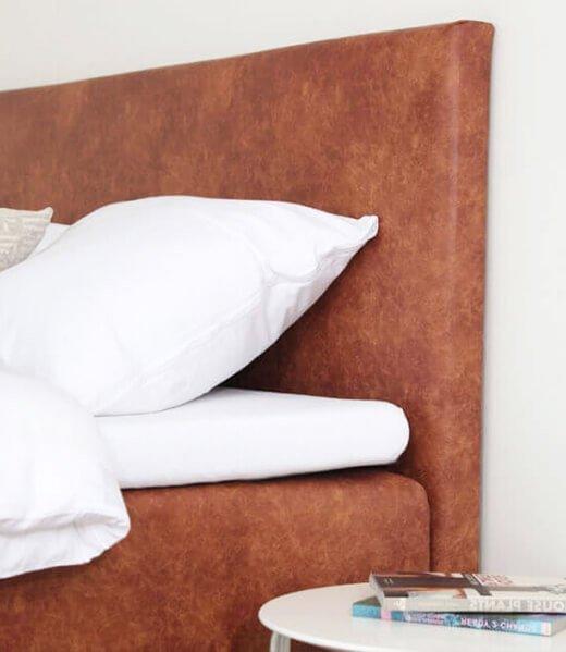 Boxspring postelja Lite - postelje po meri za dovršeno spanje. Maremico spalni center.Boxspring postelja Lite - postelje po meri za dovršeno spanje. Maremico spalni center.